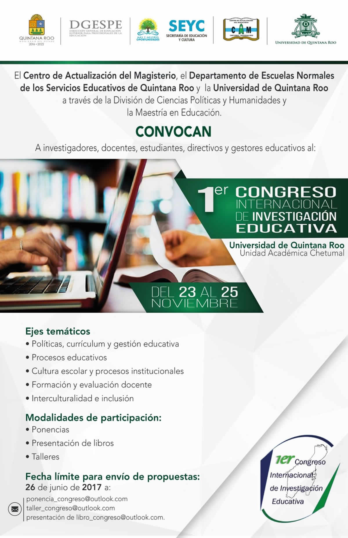 Cartel_Congreso.jpg