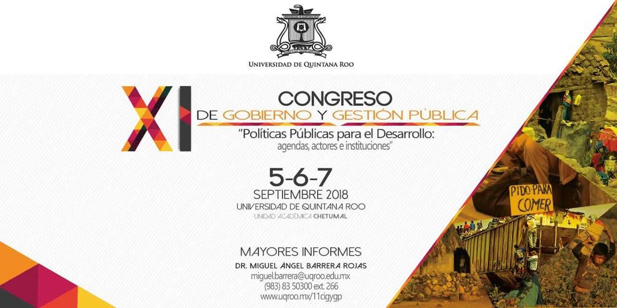 congresointernacional3.jpg
