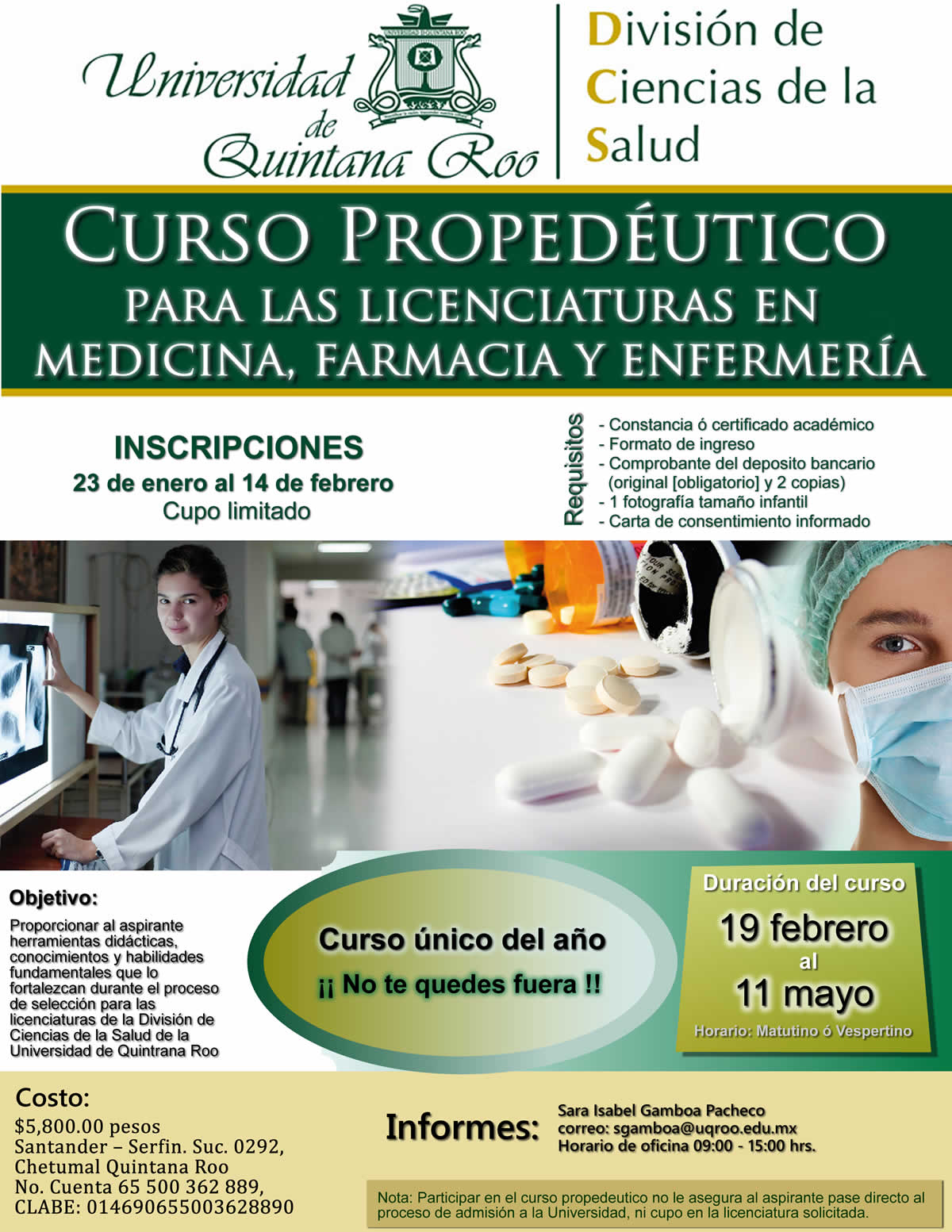 cursosmedicina.jpg