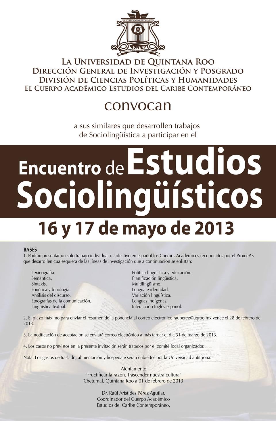Encuentro_de_estudios_sociolinguisticos-ima.jpg