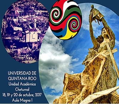 VII Simposio Mexicano-Colombiano de Investigación Geográfica