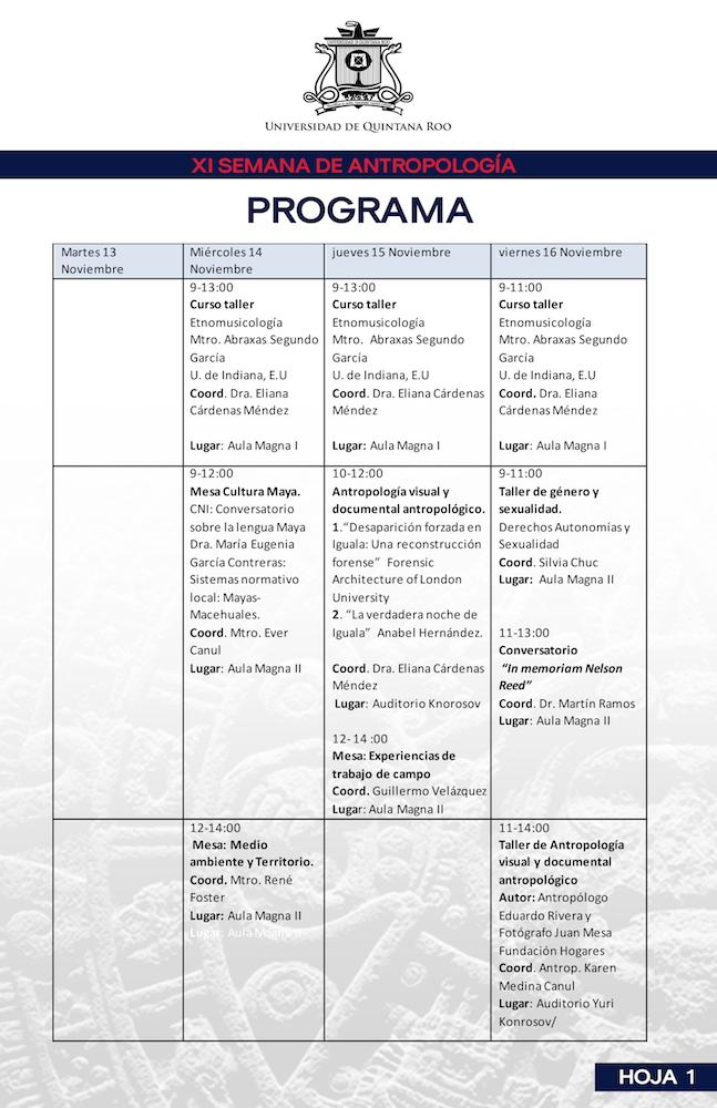 Programa_XI_Semana_de_antropologia_hoja_1_ACTUALIZADO_copia.jpg
