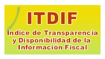ITDIF